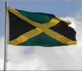 jamicaflag