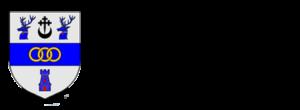 ClanHannaySociety-logo-horiz-300x110
